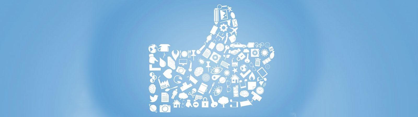 [ Blog ] Facebook