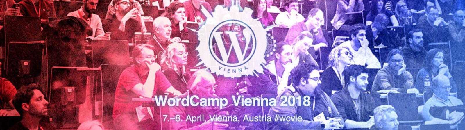 [ Blog ] WordCamp