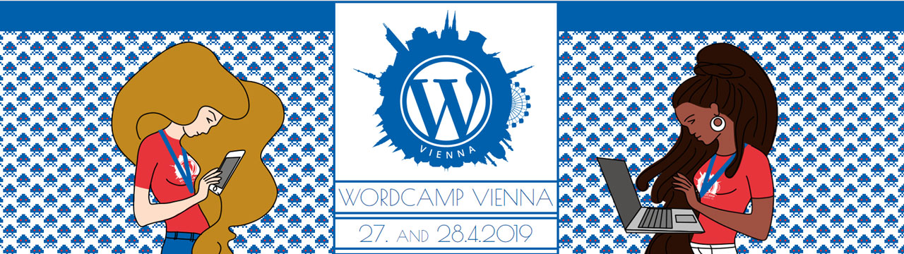 [ Blog ] Word Camp 2019