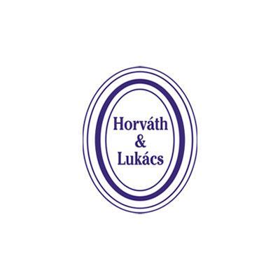 Horvath Lukacs KTF